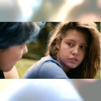 La vie d'Adèle : visa d'exploitation retiré deux ans après la sortie du film