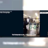 Vidéos attentats : du bon usage des smartphones des témoins (Guardian)