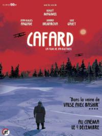 Cafard