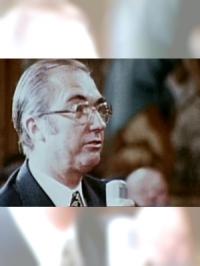 Nos années 70: Les insouciantes