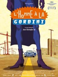 L' Homme à la Gordini