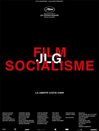 Film socialisme (VF)