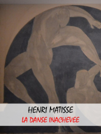 Enquête d'art : Henri Matisse, La danse inachevée