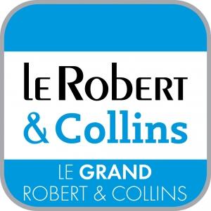 Le Grand Robert et Collins