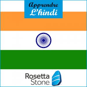 Apprendre l'hindi