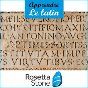 Apprendre à lire les réponses de classeur latin