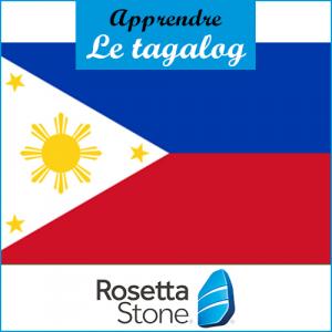 Apprendre le tagalog