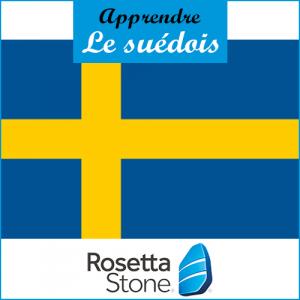 Apprendre le suédois