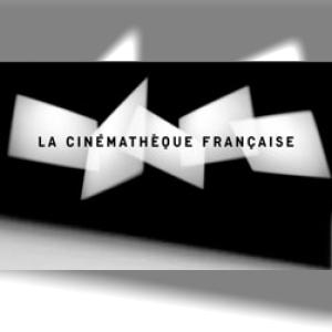 Stanley Kubrick, l'invention technique au service de l'art du cinéma. Conférence de Joe Dunton
