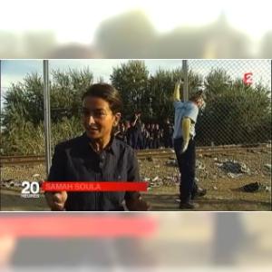 Orban, les passeurs turcs, France 2 et nous