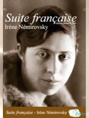 Suite Française - Irene Nemirovsky