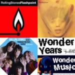 La pop-music des années soixante